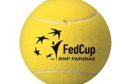România va întâlni Canada în barajul pentru Grupa Mondială a Fed Cup