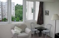 Jumătate dintre familiile româneşti trăiesc într-o cameră sau două