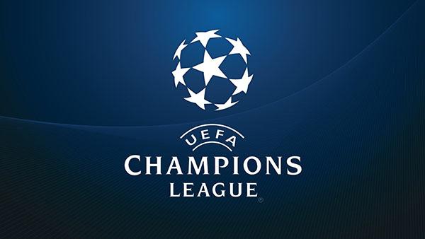 Real Madrid, opţiune pentru calificarea în semifinalele Ligii Campionilor