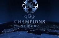 Adversari englezi în lupta pentru grupele cupelor europene