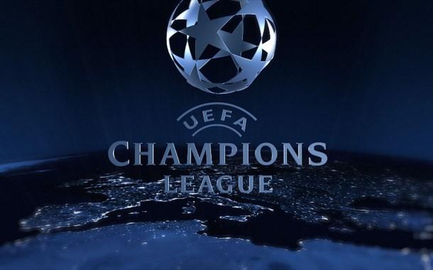 Liga Campionilor: Real o elimină pe Atletico şi va juca finala