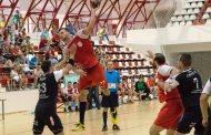Handbal: Tragerea la sorţi a grupelor EHF