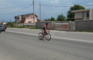 Eduard Grosu: Turul Italiei 2016, o experienţă pozitivă