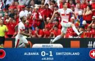 UEFA EURO 2016: Ne-au citit elveţienii tactica?
