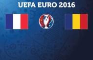 România - Franţa, istoria meciurilor directe