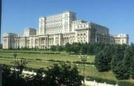 România, poveste de succes în turism
