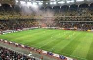 Steaua, egală cu Villareal, Astra, surclasată la Roma