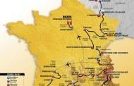 Turul Franţei 2017: Sunweb, Bahrain Merida, Cofidis şi Cannondale aleargă după victoria de etapă
