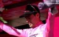 Ciclism: Tom Dumoulin câştigă ediţia centenară a Turului Italiei