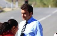 Traian Goga: Estimez că în luna mai FRC va semna contractul de finanţare