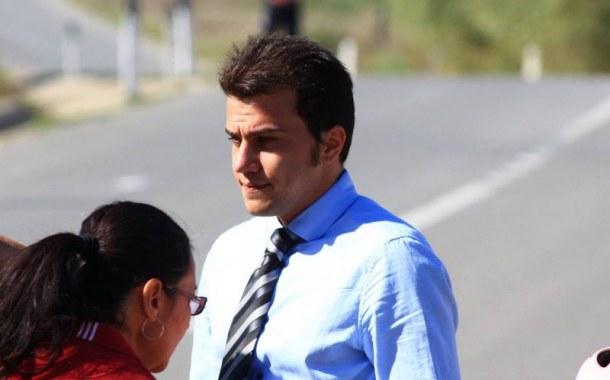 Buget generos pentru ciclismul românesc - Interviu cu secretarul general al FRC, Traian Goga