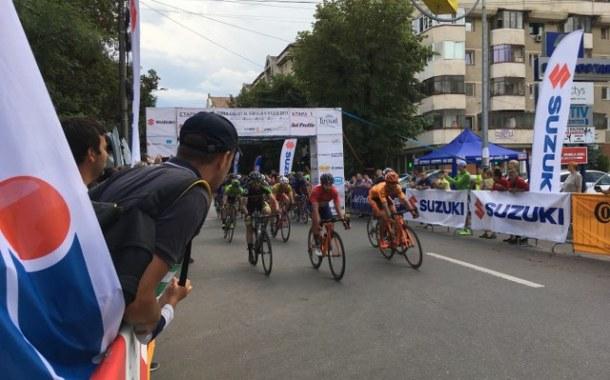 Ciclism: Lista provizorie a echipelor participante în Turul Sibiului 2018