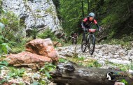 Carpathian MTB Epic 2018 se apropie de start