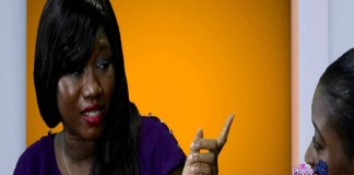 THE PROBLEMS IN SIERRA LEONE ENTERTAINMENT AND THE WAY FORWARD - THE PHEBE SWILL PLATFORM