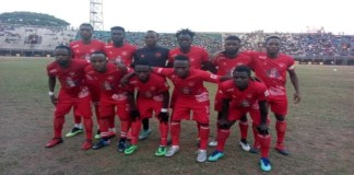 Sierra Leone Premier League 2019 Match Preview - FC Kallon and East End Lions Come Face to Face