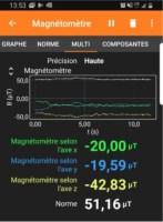 Image_magnetisme_site