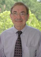 Horace W. Sawyer, Ed.D., CRC, CLCP
