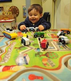 child playing.JPG