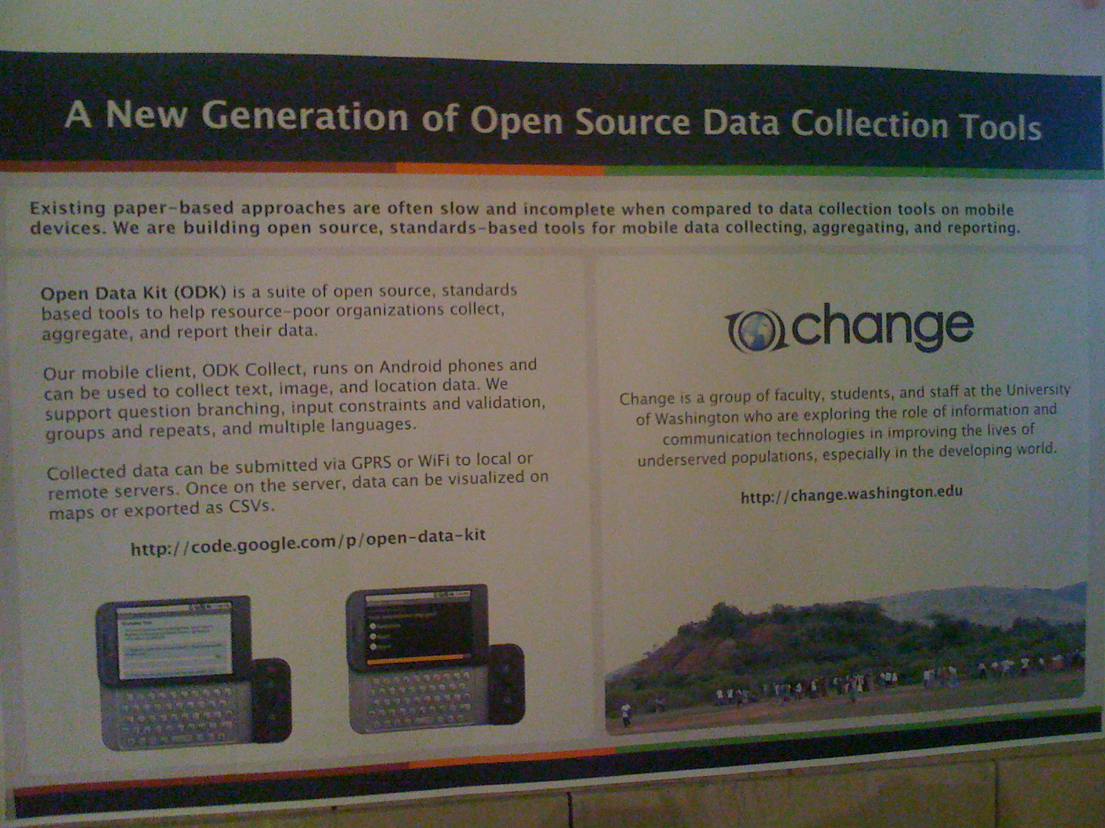 opensourcecollection