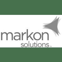 markon logo