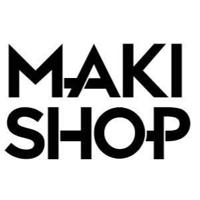 makishop logo