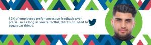 iRevü pillar cta tweet