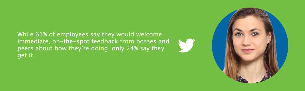 iRevü tweet cta