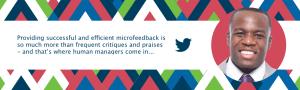 iRevü pillar tweet