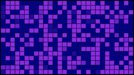 first_module_01