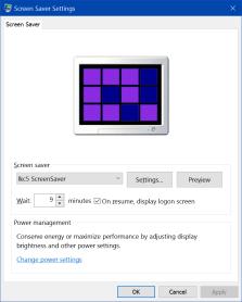 screen-saver-window