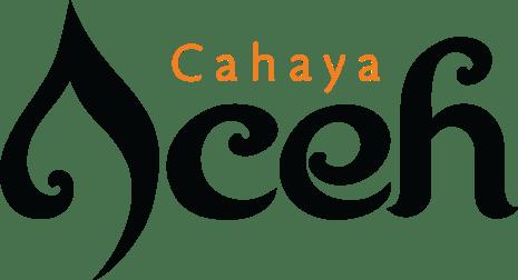 logo_cahaya-aceh