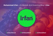 irfan wallpaper