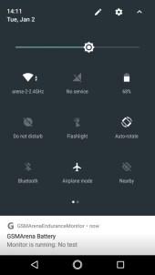 nokia 2 android 3