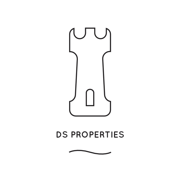 DS Properties