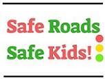 Safe Roads, Safe Kids! Project presented at the FIA Foundation GA