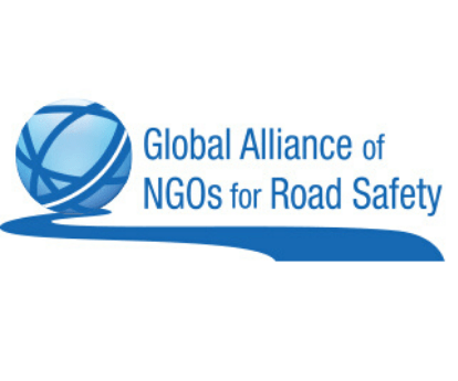 Global Alliance of NGOs for Road Safety : new website and Annual Report 2019