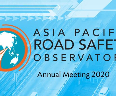 Implementation of the Asia-Pacific Road Safety Observatory (APRSO): next steps