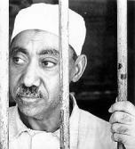3062_Sayyid Qutb