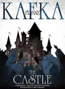 3689-Kafka Castle