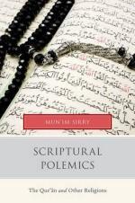 scriptural-polemics