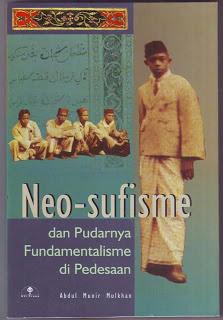 5.Neo-sufisme-dan-Pudarnya-Fundamentalisme-di-Pedesaan