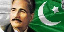 2.Iqbal