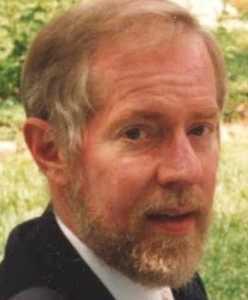 Paul Gilster