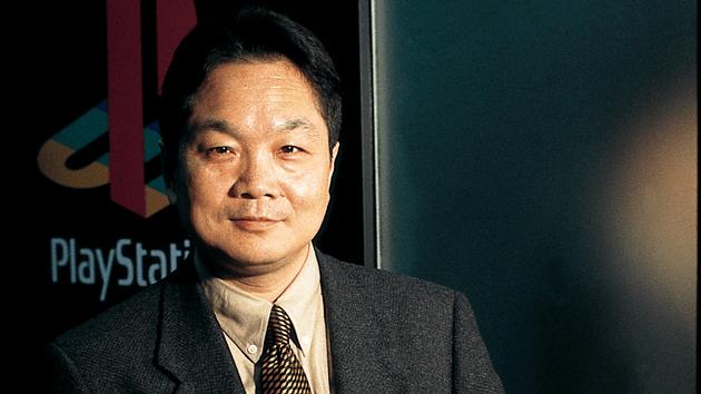 Ken Kutagari