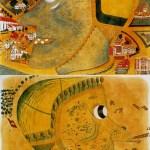 Die Sammlung Prinzhorn – Dokumentation