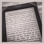 Buchbetrachtung: Die Torah als Ebook