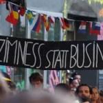 Bizim Bakkal darf bleiben – #BizimKiez ist überall