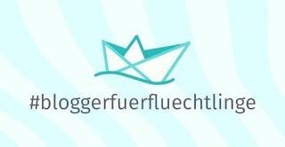 http://www.blogger-fuer-fluechtlinge.de/