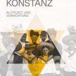 """Buchbetrachtung: """"Das jüdische Konstanz"""" von Tobias Engelsing"""