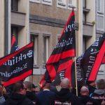 """Demonstrationen unter dem Motto """"Merkel muss weg"""" – ein Kommentar"""
